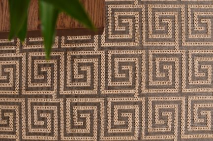 Buy AIMEE DOMINO Rugs Online in India