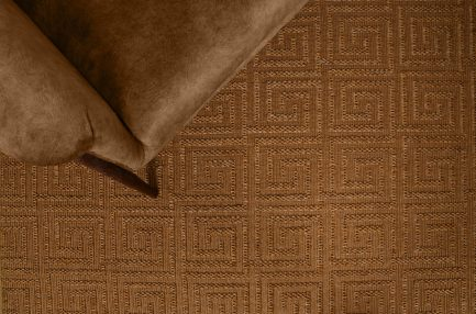 Buy AIMEE WHEATBERRY Rugs Online in India