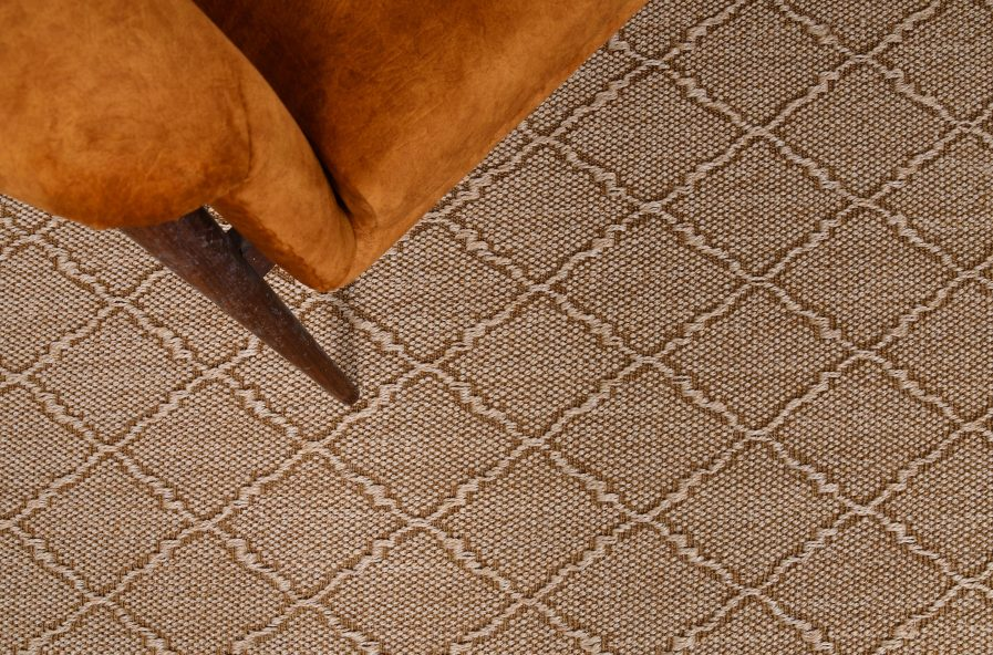 Buy ANTON PARCHMENT Rugs Online