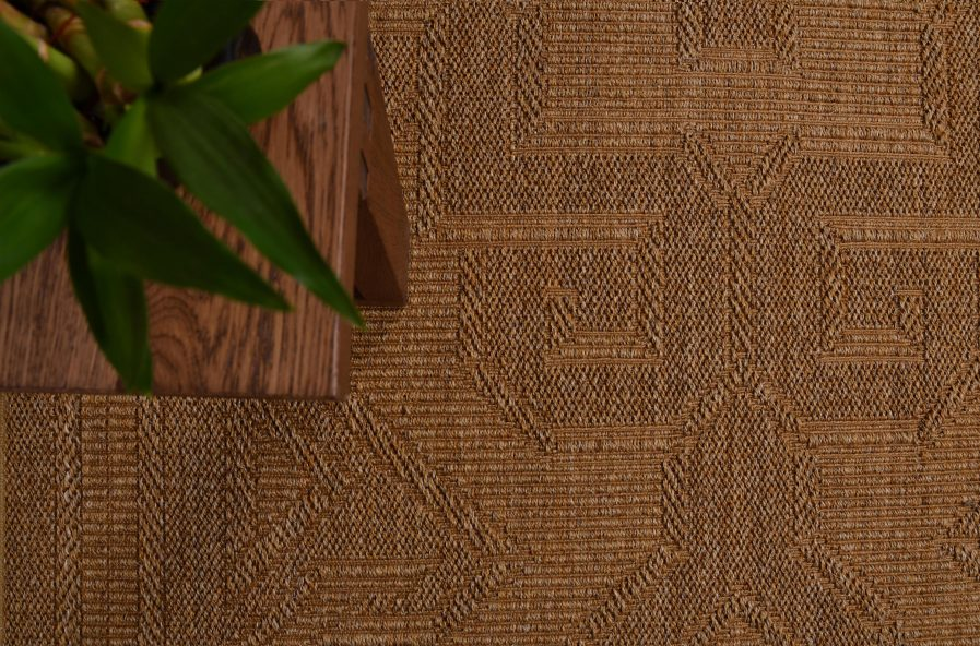 Buy BRAXTON WHEATBERRY Rugs Online in Indiua