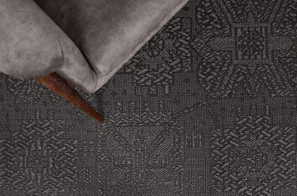 Buy CHANNING PLATINUM Rugs Online in India