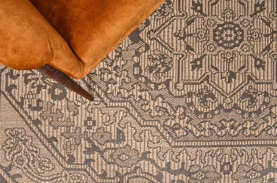 Buy DORRAN DOMINO Rugs Online in India