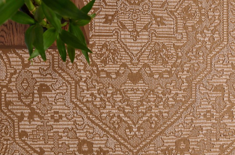 Buy DORRAN PARCHMENT Rugs Online in India