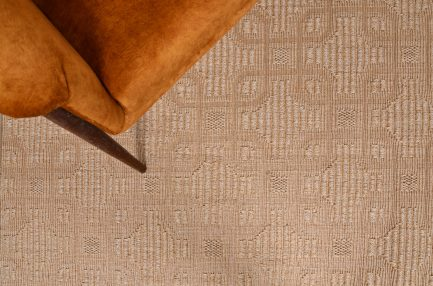 Buy JERMAINE CREMA Rugs Online in India