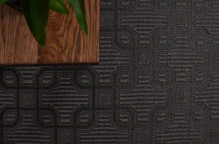 Buy JERMAINE PLATINUM Rugs Online in India