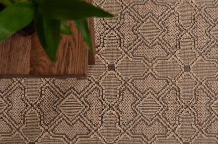 Buy LISETTE DOMINO Rugs Online in India