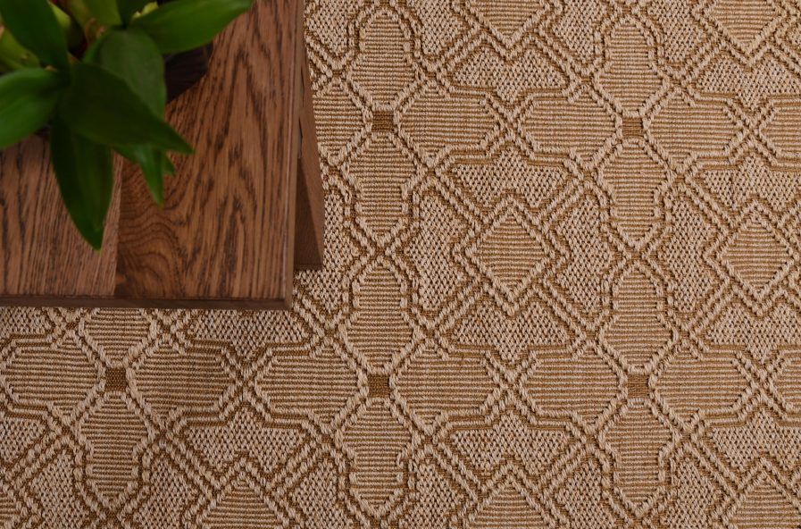 Buy LISETTE PARCHMENT Rugs Online in India