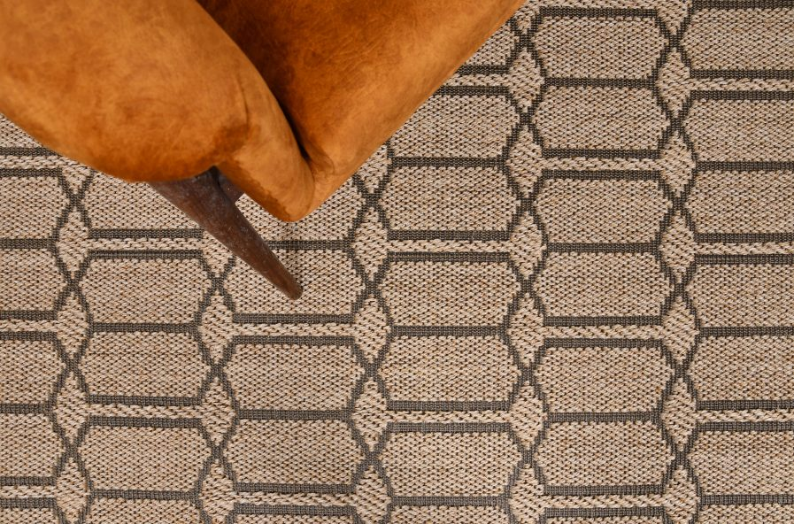 Buy PIERRE DOMINO Rugs Online in India