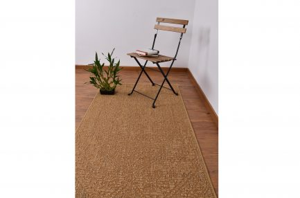 Buy DORRAN WHEATBERRY Rugs Online in India