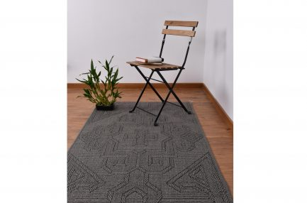 Buy BRAXTON PLATINUM Rugs Online in India
