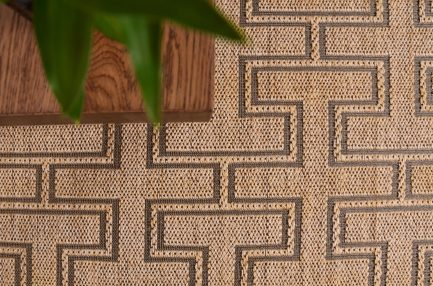 Buy DESIREE DOMINO Rugs Online in India