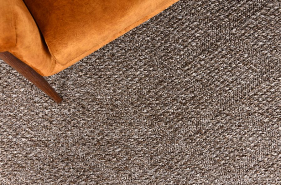 Buy TRELLIES TAUPE Rugs Online in India