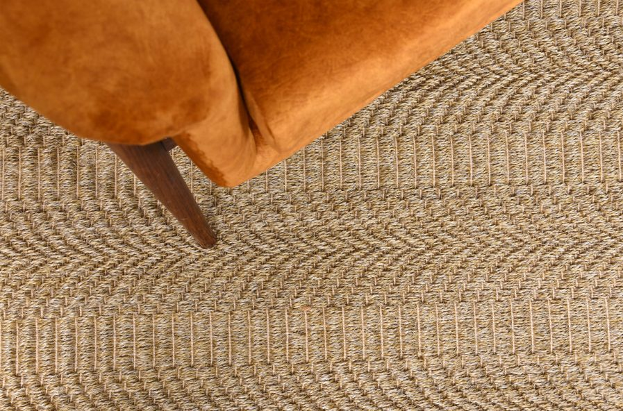 Buy VOUVRAY DESERT SAND Rugs Online in India