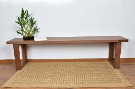 Buy DOORKNOCKER WHEATBERRY Rugs Online in India