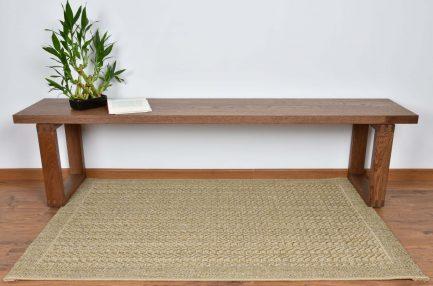 Buy DOORKNOCKER DESERT SAND Rugs Online
