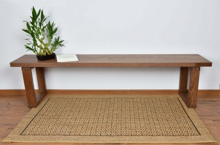 Buy EYE WHEATBERRY Rugs Online in India