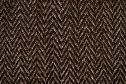 Buy CHEVRON ASH Rugs Online in India