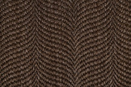 Buy FISHTAIL TAUPE Rugs Online in India